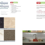 Contract Worktops Page 01