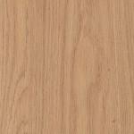 Lissa Oak H1154 ST15