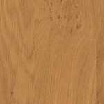 Pippy (Winchester) Oak H1381 ST12