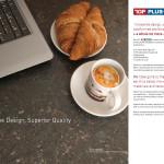 TopForm contract worktops_Page_01