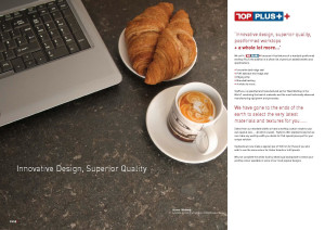 TopForm contract worktops_Page_01