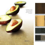 Contract Worktops Page 04